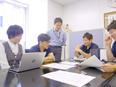 在宅配食サービス『ニコニコキッチン』のスーパーバイザー ★月給25万円!年休120日以上!3