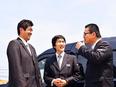 キッズドライバー ★普通免許があればOK!★1年間の給与保証あり!初月は月収42万円★面接交通費支給3