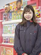ルートサービススタッフ(コカ・コーラ社の自販機を担当)★月収28万円!毎月プチボーナスあり!1