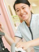 看護助手 ★約7割が未経験スタート/残業ほぼなし/国家資格を取得できます!1