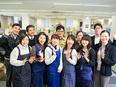 構造物の調査診断技術者 ◎最新テクノロジーや最先端機器で日本を支える技術者に!資格取得費用全額負担!3