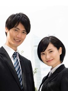 業務サポート(関西エリア)◎未経験OK!専任講師による充実した最大2ヶ月間の研修あり!1