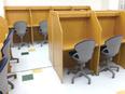 個別指導教室のマネージャー★未経験から月給27万円以上3