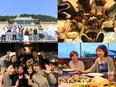 企画プランナー(幹部採用)◆未経験歓迎・やる気重視 ◆月給35万円以上・渋谷オフィス勤務!3