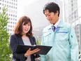 リフォームアドバイザー ☆売り込みナシの100%反響型/賞与年2回/インセンティブあり/転勤なし3
