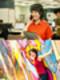 採用の企画コンサル ★未経験スタートが9割/年休120日/社宅や引越し手当あり/U・Iターン歓迎!