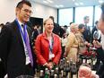 ワインの営業 ★土日祝休み!340年の歴史を持つドイツ企業の日本法人。2