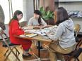バッグ・革小物のデザイナー(自社ブランド『TOPKAPI』を担当)◆月残業25h以下2