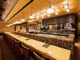 老舗料理店のホールスタッフ ★1年後には接客のプロに!★駅チカ博多区のお店 美味しいまかない付き2