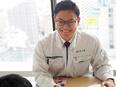空間コーディネーター <完全週休2日制&月給26万円スタート>★好条件で働けます!2