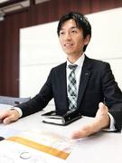 プロパティマネジメントスタッフ<月給29万円以上/賞与年2回>1