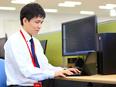 【マークアップエンジニア】自社サイトから受託Webサイトまで幅広く関わる!3