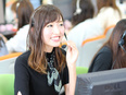 【WEB広告の反響営業】◎100%反響営業/月給27万円~+インセンティブ+諸手当3