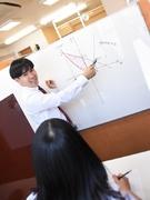 教室の企画運営職(教室長候補)★未経験歓迎!信頼と実績の地域密着型学習塾1