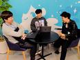 世界中で人気動画アプリ『TikTok』の動画審査担当【事業拡大により積極採用中】2