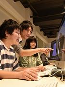 情報システム科専任教員(プログラマコース・ネットワークコースを担当)◎講師経験は不問!1