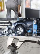品質管理(自動車などの出荷前の検査やテストを担当)◎東証一部上場企業の子会社・残業月20時間以下!1