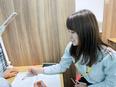 教室長 ★残業ほぼナシ!毎週水曜はNO残業デー★賞与年2回+業績賞与+インセンティブ支給2