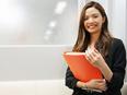 事務スタッフ ★未経験から社員として事務デビュー!資格も知識もゼロからスタートできます!3