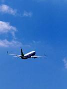 航空機の製造スタッフ ◎年間休日128日!年3回約10日の長期休暇あり!◎未経験歓迎!1