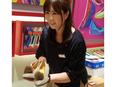 レディースシューズの販売スタッフ ★残業月10時間以内 ★来春新店OPENあり!2