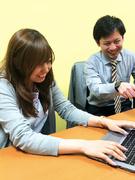 テスター☆新製品の不具合をチェック/IT経験者も未経験者も歓迎/完休2日(土日)1