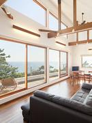 藤沢で働くハウジングアドバイザー│自然素材にこだわった家づくりを提案します。1