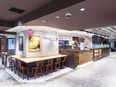 【北海道初進出】台湾ティーカフェ「ゴンチャ」の店舗スタッフ(オープニング募集)★転勤なし!2