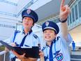 パシフィコ横浜の警備スタッフ◎平均月収25万5千円/人間関係の良い職場環境で働きたいあなたにピッタリ2