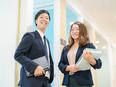 管理系事務職 ★面接1回!!オフィスでの研修からスタート。長く働ける会社でサポート業務から始めよう♪2