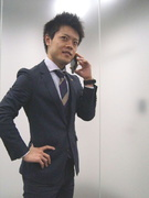 アシスタントスタッフ ☆平均初任給は26万円&面接1回のみ! ☆新規支店開設により第1期生募集中!1