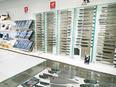 キッチン用品の販売スタッフ ★ドイツ発の280年以上の歴史を持つメーカー3
