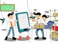 生産技術 ★家族も安心な大手企業の正社員勤務/年間休日126日/残業少なめ3