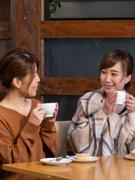 Webコーダー ★安定の正社員/年収350万円以上/年間休日123日/残業なし1