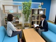 Webコーダー ★安定の正社員/年収350万円以上/年間休日123日/残業なし3