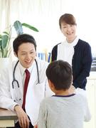 医療機器の開発サポート(未経験OK)◎土日祝休み&残業少なめ|転勤なし|将来も安定な医療業界!1