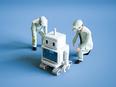 ロボットや精密機器などのテストエンジニア ◆就業先は大手メーカー/土日祝休み/残業少なめ3