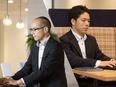 インフラエンジニア ◆平均昇給年収50万円◆エンジニアの「わくわく」を追求する会社!2