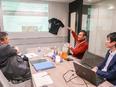ITエンジニア ◎高還元率68~70%の給与設定/残業月20H以下/新事業立ち上げメンバー募集3