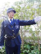 警備スタッフ(管理者候補/未経験歓迎)◎横浜ベイエリアの施設で働くオープニング社員も同時募集中!1