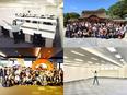 3DCGクリエイター★未経験歓迎/土日休み/年休120日以上/スタートアップに伴うコアメンバー募集!3