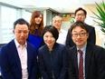 設備管理 ★イオングループ/U・Iターン歓迎します!2