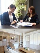 事務 ◎宅建資格が活かせます◎月給25万円◎勤務地は横浜◎転勤なし◎インセンティブあり!1
