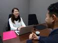 事務 ◎宅建資格が活かせます◎月給25万円◎勤務地は横浜◎転勤なし◎インセンティブあり!2