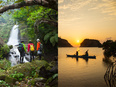 『西表島ホテル』運営スタッフ◎イリオモテヤマネコが棲む島のジャングルリゾートで働く3