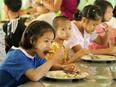 調理スタッフ(カンボジアの小児がん患者などへ食事を提供する仕事)◎未経験歓迎3