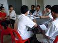 国際医療NGO団体の貿易事務 ★英語力が活かせるお仕事です。2