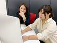 自社サイトのWebデザイナー ★実働7時間30分 残業月平均20時間ほど3