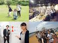 イチから始めるIT事務 ★未経験歓迎 ★ずっと福岡で働けます ★採用予定人数10名以上3