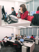 ECサイトの運営アシスタント ◎創業41年の安定基盤|企画にも携われます★新オフィスに移転予定!1